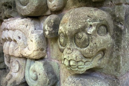 archaeological-site-copan