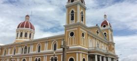 Granada Church.2