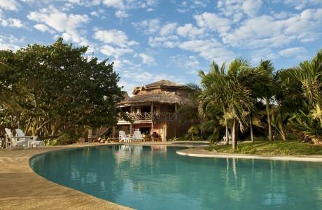 victoria house portofino beach resort specials viaventure