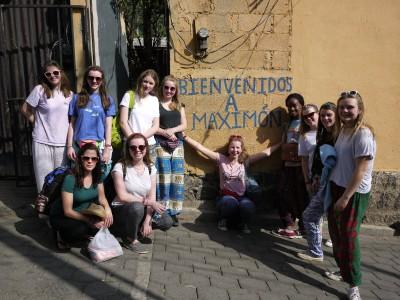 student-volunteers-guatemala-3