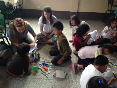 student-volunteers-guatemala-2