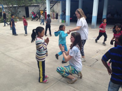 student-volunteers-guatemala-5