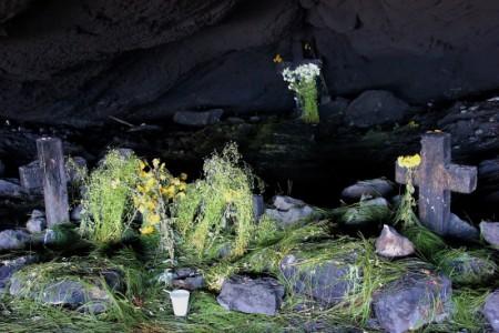 san-jorge-cave-guatemala
