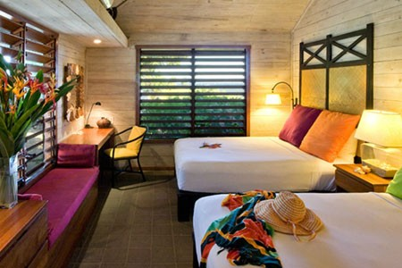 Honduras Hotels