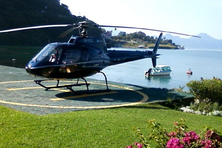 450x300-Helicopter01