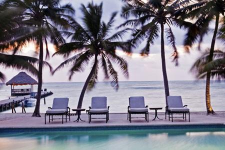 450x300_beachhotel03