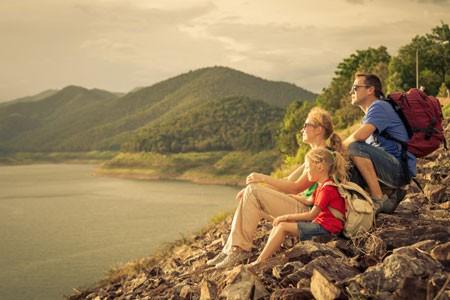 Family Travel Guatemala Belize Honduras Nicaragua Costa Rica