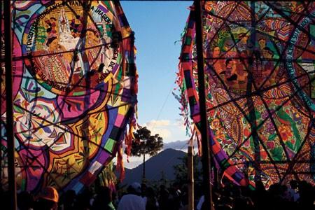 450x300_festivals02
