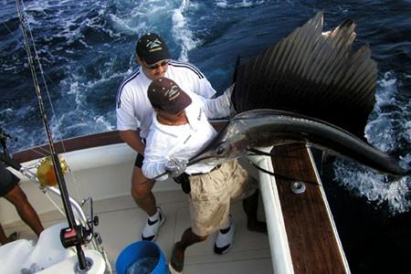 450x300_fishing01