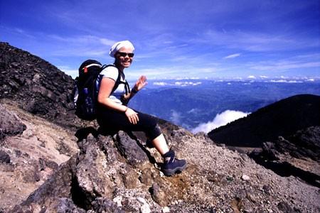 450x300_hiking03
