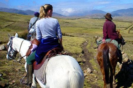 Horse Riding Guatemala Belize Costa Rica Honduras NIcaragua