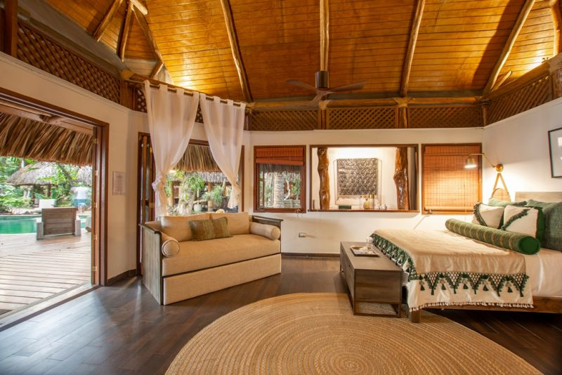 Casa Zenda with Viaventure