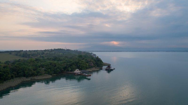 cassa zenda with viaventure