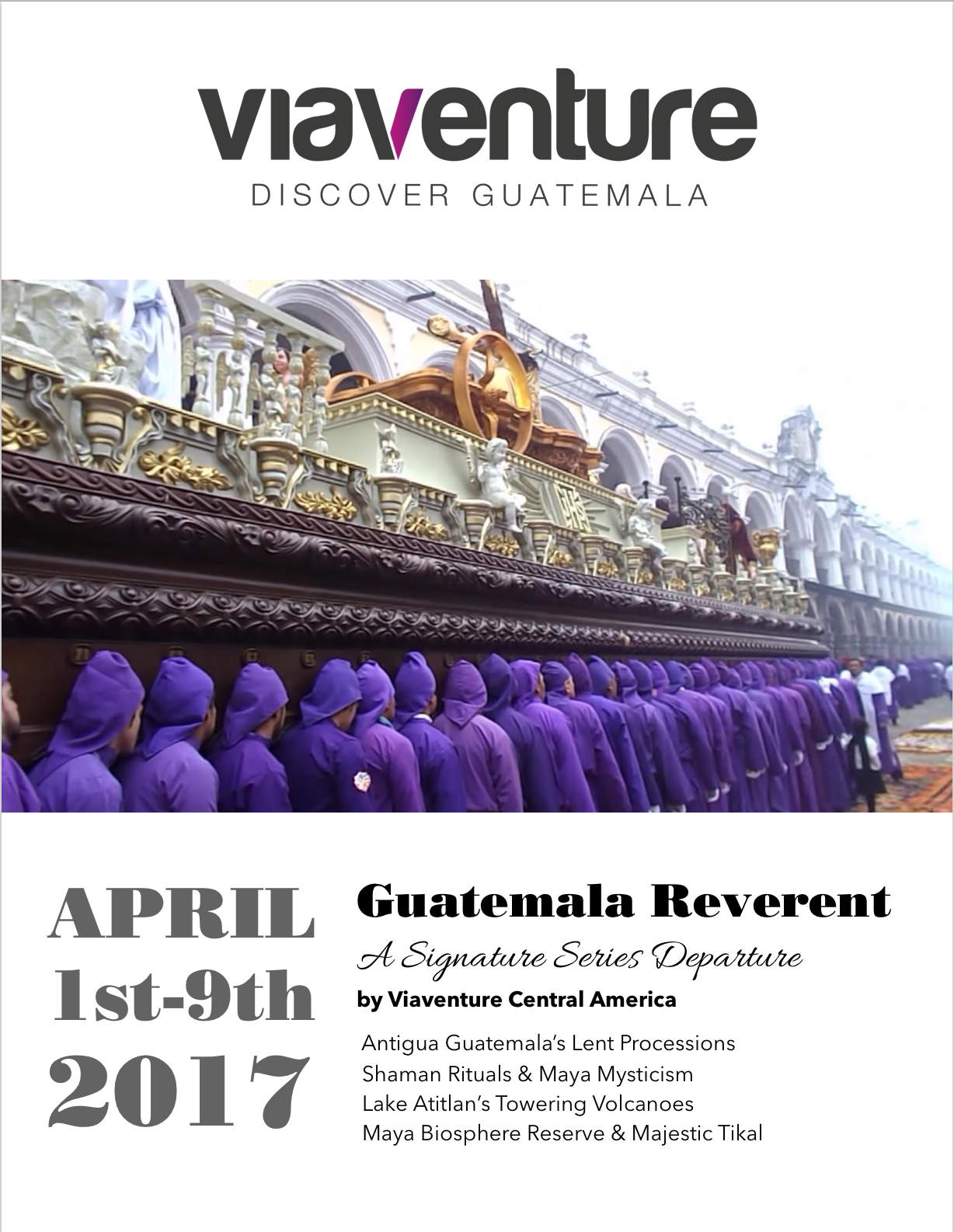 guatemala-reverent-image