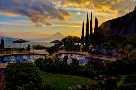 Hotel-Atitlan-450x300