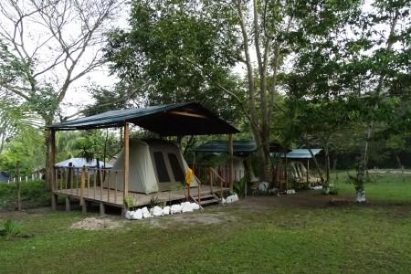 Tents-450x300