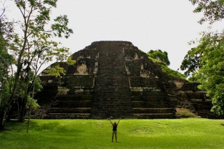 Tikal.11-450x300