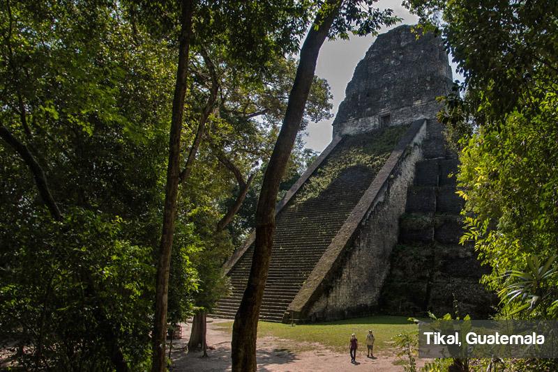 ancient-tikal