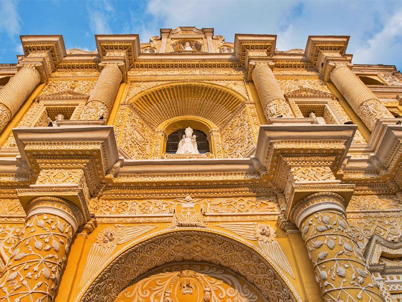 antigua-guatemala-itinerary-ndg