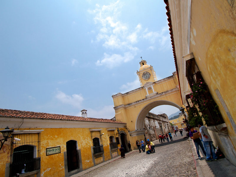 antigua-guatemala-where-to-stay-and-eat