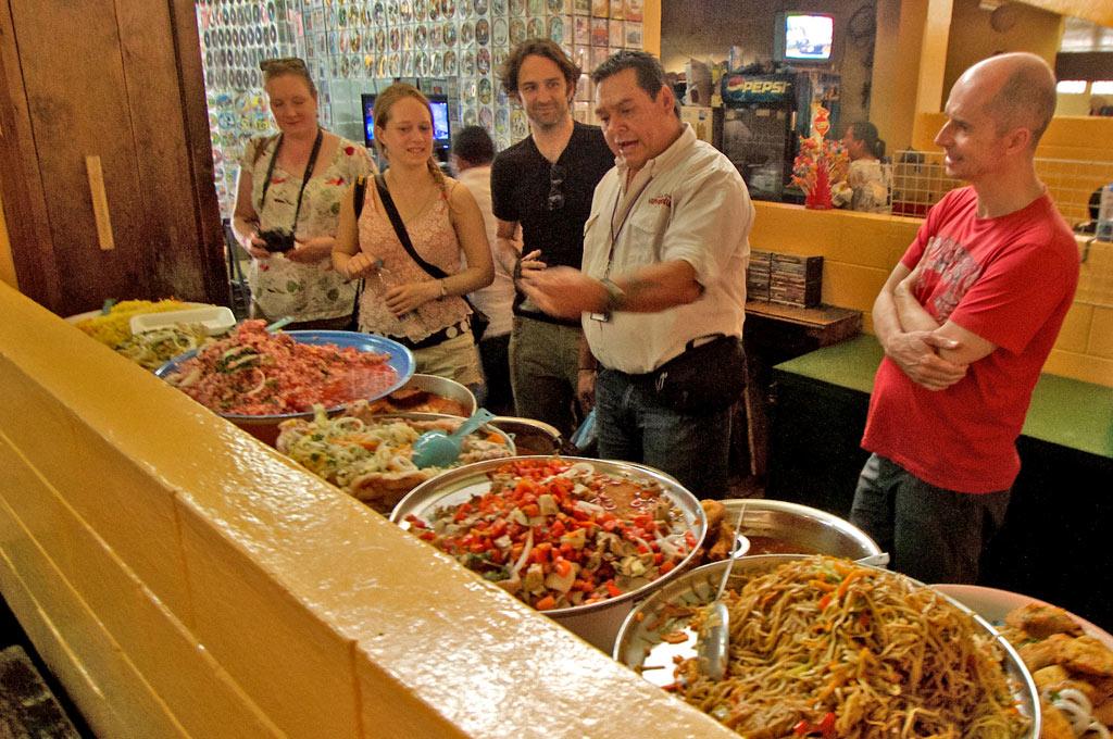 antigua-street-food-tour