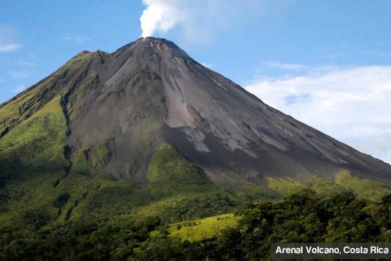 arenal-volcano-costa-rica-4