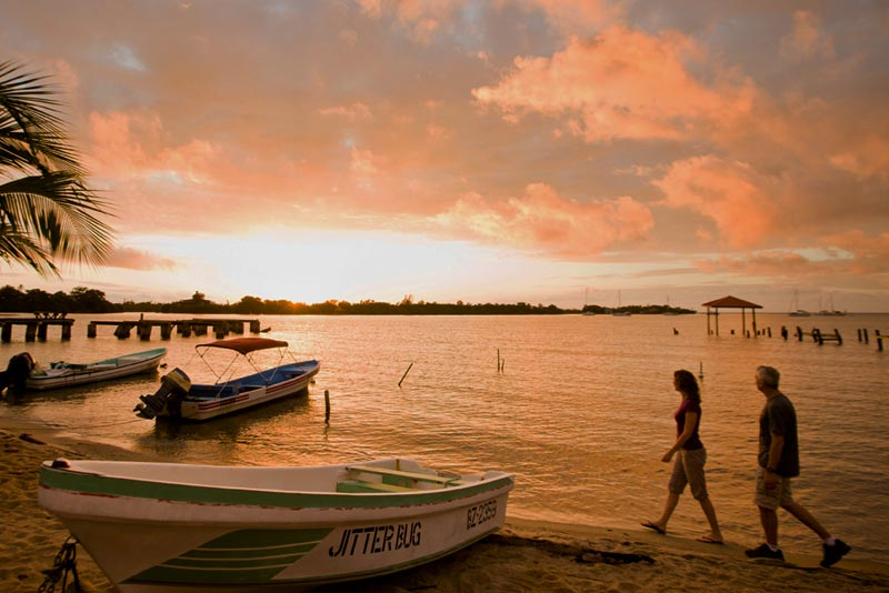 belize-it-placencia
