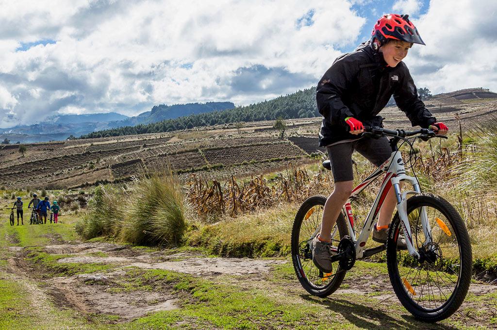 bike-atitlan