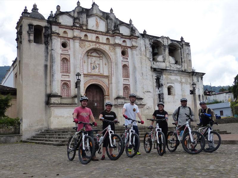 bike-tour-antigua-guatemala