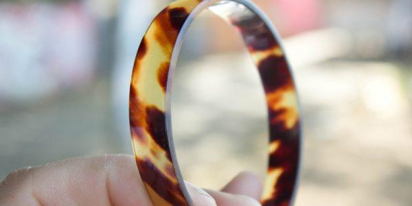 bracelet-hold-trtw14