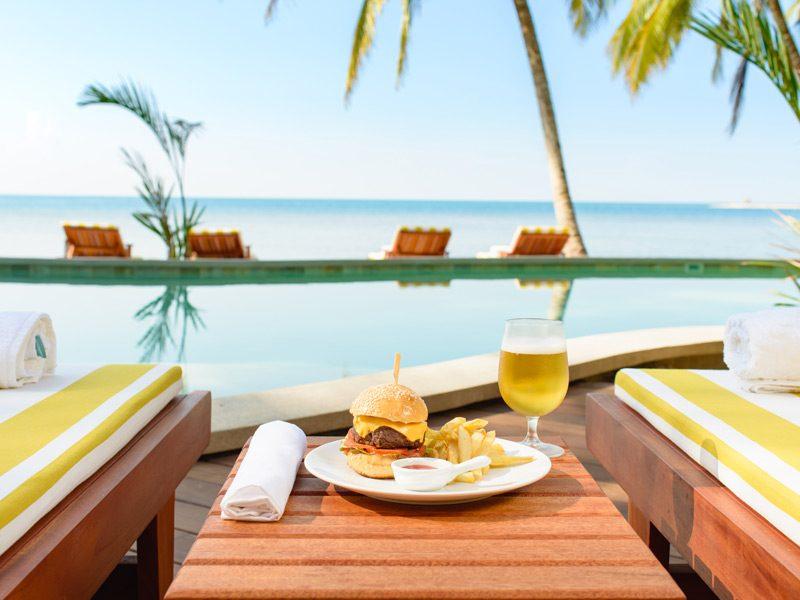 calala-island-gourmet-food