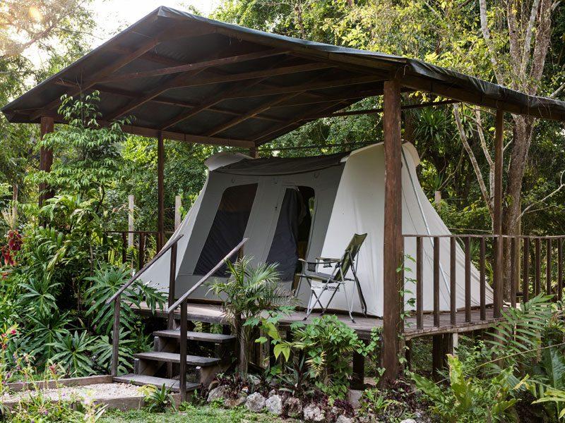 camping-sites-guatemala