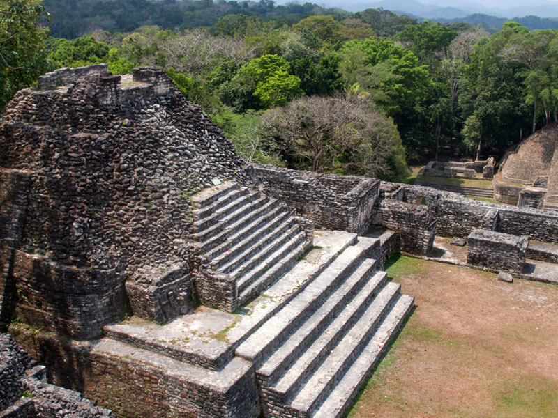 caracol-ruins-belize