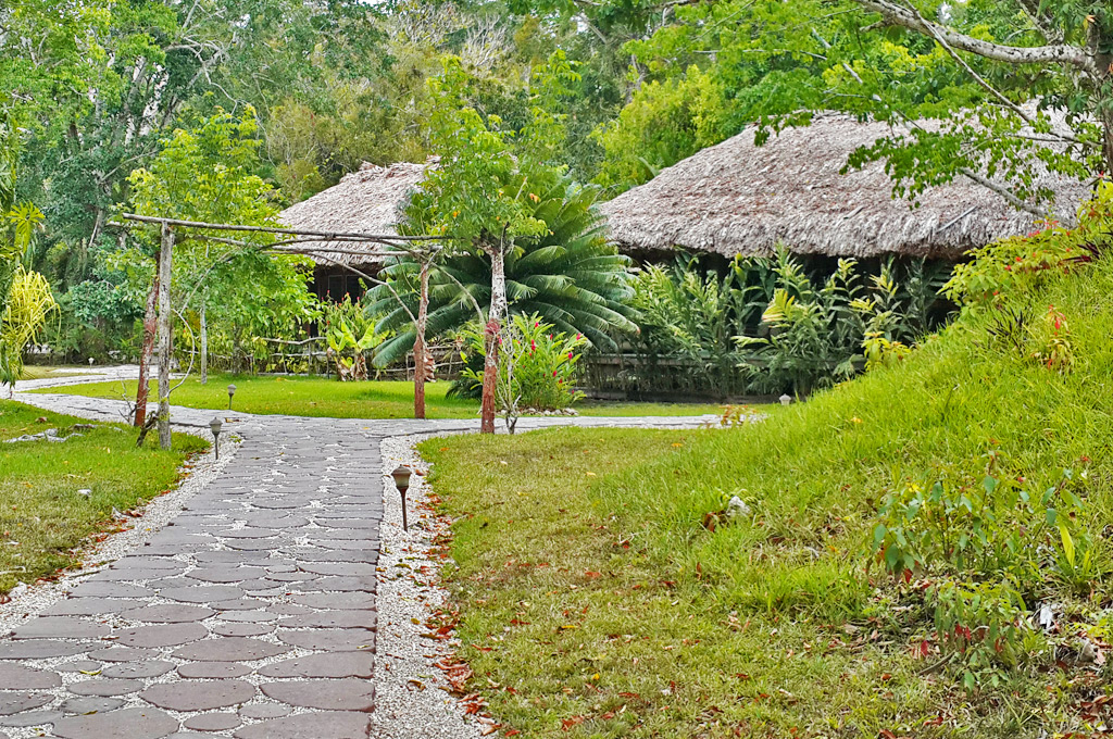 chan-chich-belize-lodge