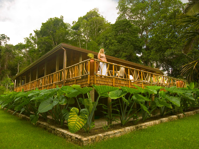 chanchich-belize-luxe-hotel