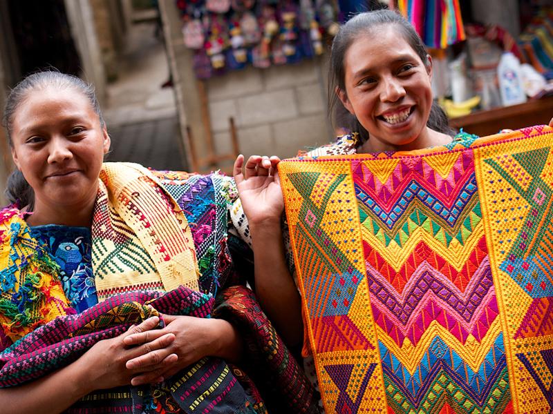 chichi-souvenirs-guatemala
