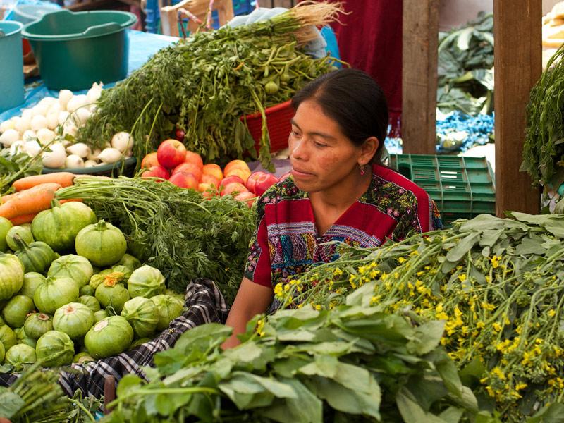 comalapa-market-chimaltenango