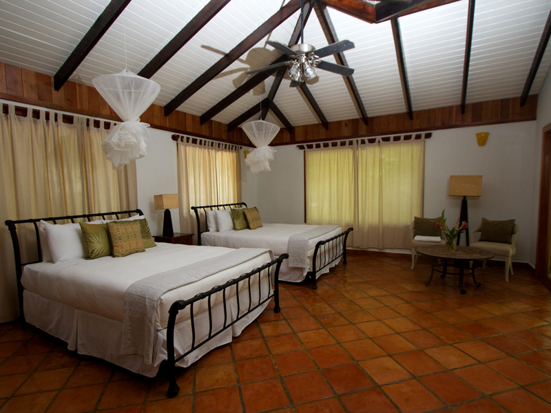 copal-tree-lodge-belize
