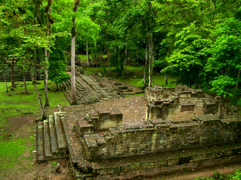 copan-archaeological-site-honduras