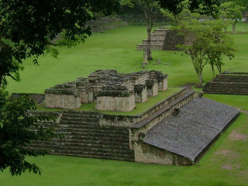 copan-honduras-ruins-green-season