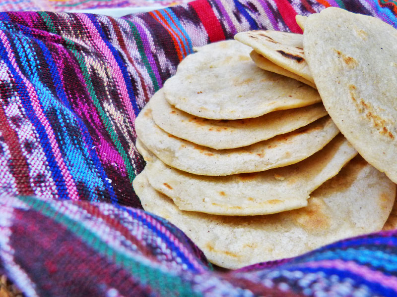 corn-tortillas-making-guatemala