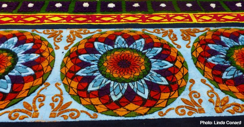 designs-carpet-antigua-guatemala
