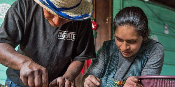 favorite-tours-antigua-guatemala