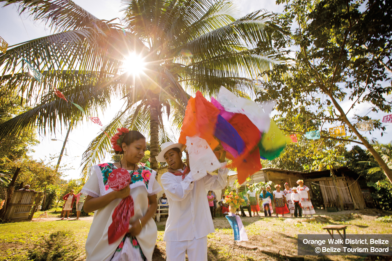 festivities-belize