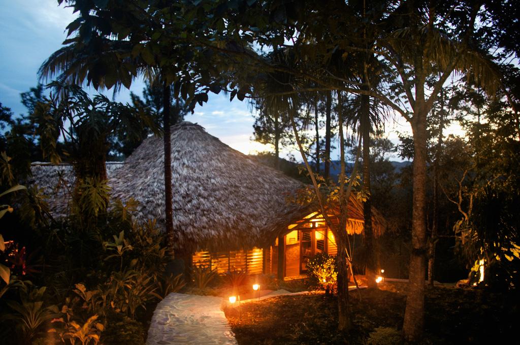gaia-resort-belize