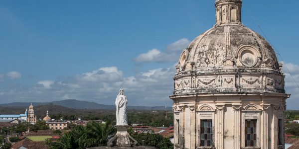 get-to-know-nicaragua
