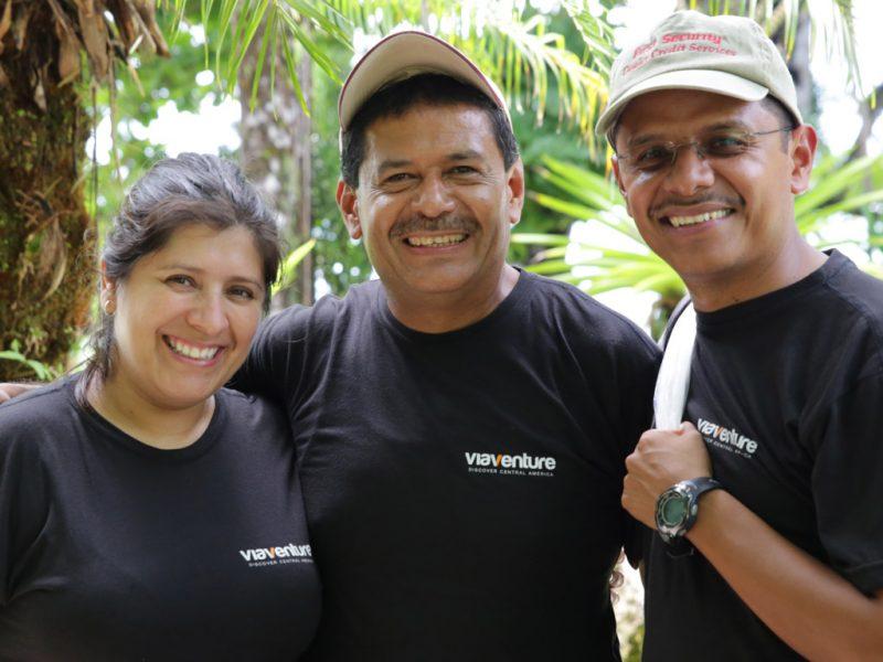 guides-guatemala-viaventure