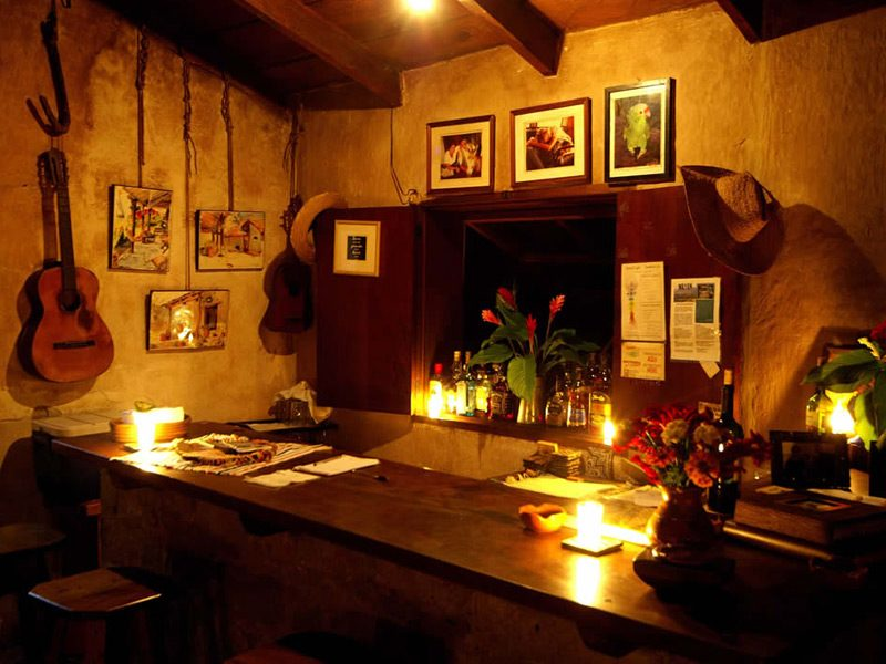 hacienda-copan-bar