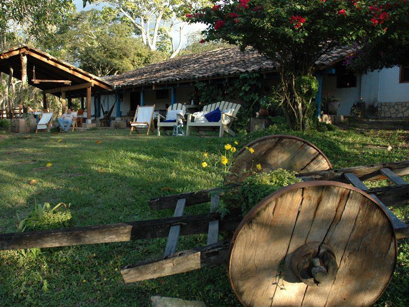 hacienda-san-lucas-garden