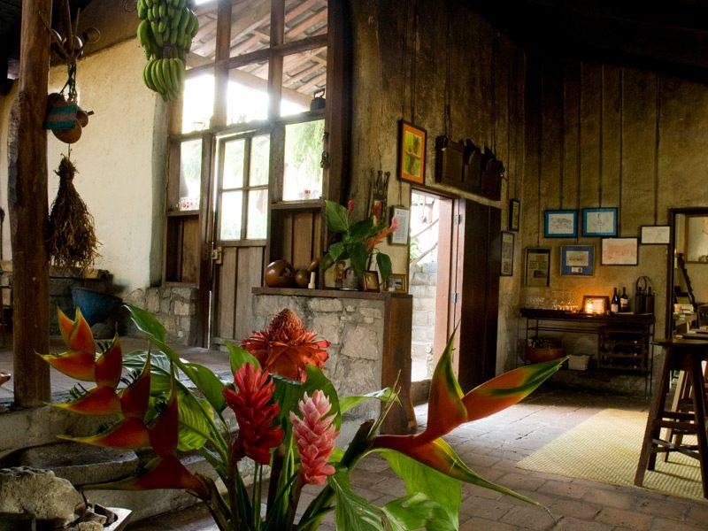 hacienda-san-lucas-kitchen